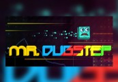 Mr. Dubstep Steam CD Key