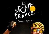 Tour de France 2018 US XBOX One CD Key