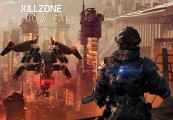 Killzone Shadow Fall - Season Pass DLC US PS4 CD Key