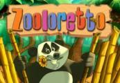 Zooloretto Steam CD Key