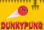 DUNKYPUNG Steam CD Key