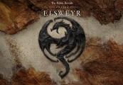 The Elder Scrolls Online: Elsweyr Upgrade EU Steam Altergift