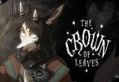 The Crown of Leaves Steam CD Key