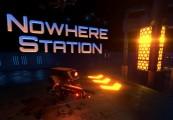 Nowhere Station Steam CD Key
