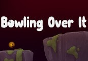 Bowling Over It Steam CD Key