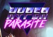 HyperParasite Steam CD Key