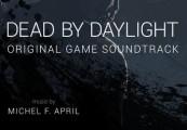 Dead by Daylight - Original Soundtrack Steam CD Key