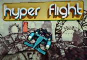Hyper Flight Steam CD Key