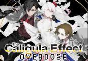 The Caligula Effect: Overdose Steam CD Key