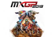 MXGP 2019 Steam CD Key