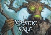 Mystic Vale Steam CD Key