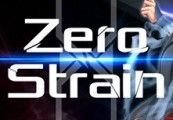 Zero Strain Steam CD Key