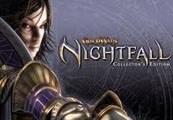 Guild Wars Nightfall Digital Download CD Key