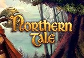 Northern Tale Steam CD Key