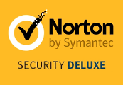 Norton Security Deluxe 2020 NA Key (1 Year / 3 Device)
