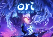 Ori and the Will of the Wisps EU Steam Altergift