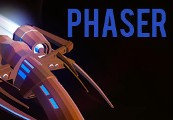 Aaero - 'PHASER' DLC Steam CD Key