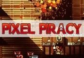 Pixel Piracy Steam Gift