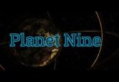 Planet Nine Steam CD Key