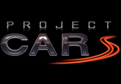 Project CARS Limited Edition EU Steam CD Key