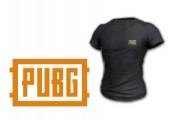 PUBG - Esports Chicken Dinner Shirt Digital CD Key