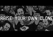 Raise Your Own Clone Steam CD Key