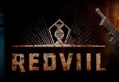 REDVIIL Steam CD Key