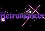 Retromancer Steam CD Key