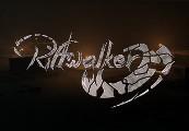 Riftwalker Steam CD Key