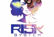 Risk System Steam CD Key