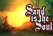 Sand is the Soul Steam CD Key