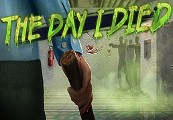 The Day I Died Steam CD Key