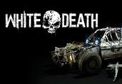 Dying Light - White Death Bundle DLC Steam CD Key