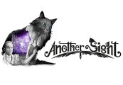 Another Sight Steam CD Key