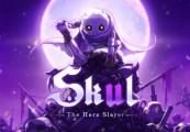 Skul: The Hero Slayer Steam CD Key