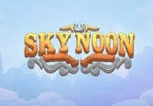 Sky Noon Steam CD Key