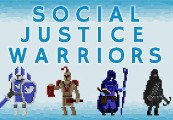 Social Justice Warriors Steam CD Key