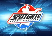 Splitgate: Arena Warfare - Founder's Edition Steam CD Key