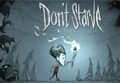 Don't Starve EU Steam Altergift
