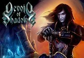 Devoid of Shadows Steam CD Key