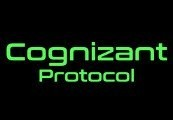 Cognizant Protocol Steam CD Key