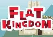 Flat Kingdom Steam CD Key