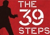 The 39 Steps Steam CD Key