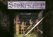 Stonekeep Steam CD Key