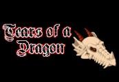 Tears of a Dragon Steam CD Key