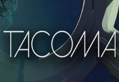 Tacoma Steam CD Key