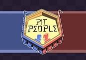 Pit People EU Steam Altergift