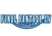 Final Fantasy XIV - Maid, Butler, Fat Chocobo Item Bundle DLC EU Digital Download CD Key