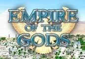 Empire of the Gods Steam CD Key