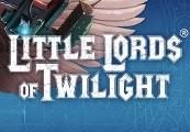 Little Lords of Twilight Steam CD Key